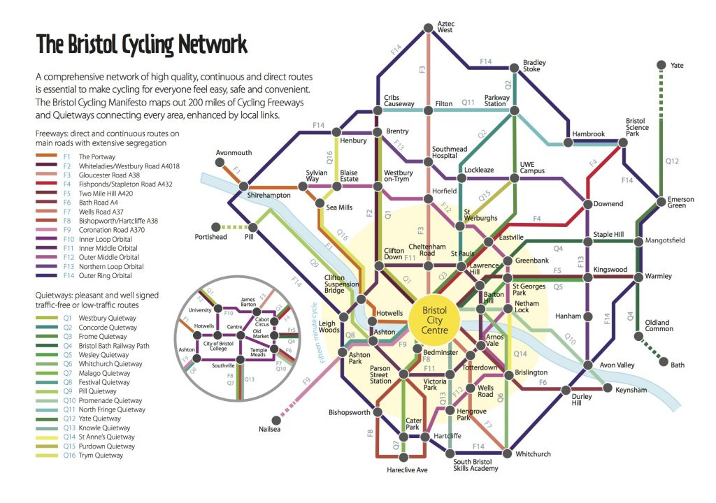 toptube map print version june2013