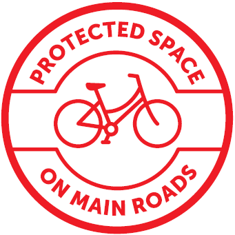 1_Protected_Space_on_Main_Roads