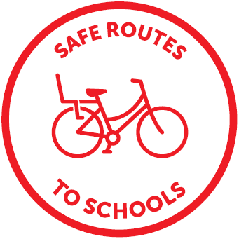 4_Safe_Routes_to_Schools