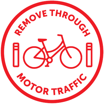 5_Remove_Through_Motor_Traffic