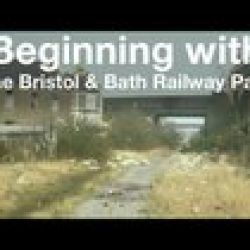 Bristol Cycling digest 2015/03