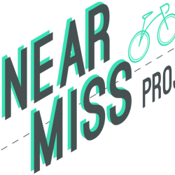 Why Near Misses Matter – Rachel Aldred at January Bike Forum