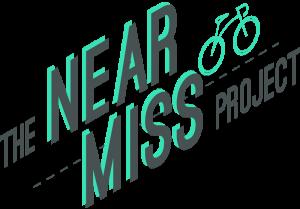 Why Near Misses Matter – Rachel Aldred at January Bike Forum