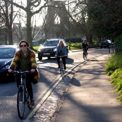 Joint Spatial Plan and Transport Study Consultation – have your say