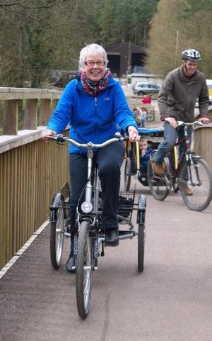 Bristol Cycling Campaign celebrates record-breaking year