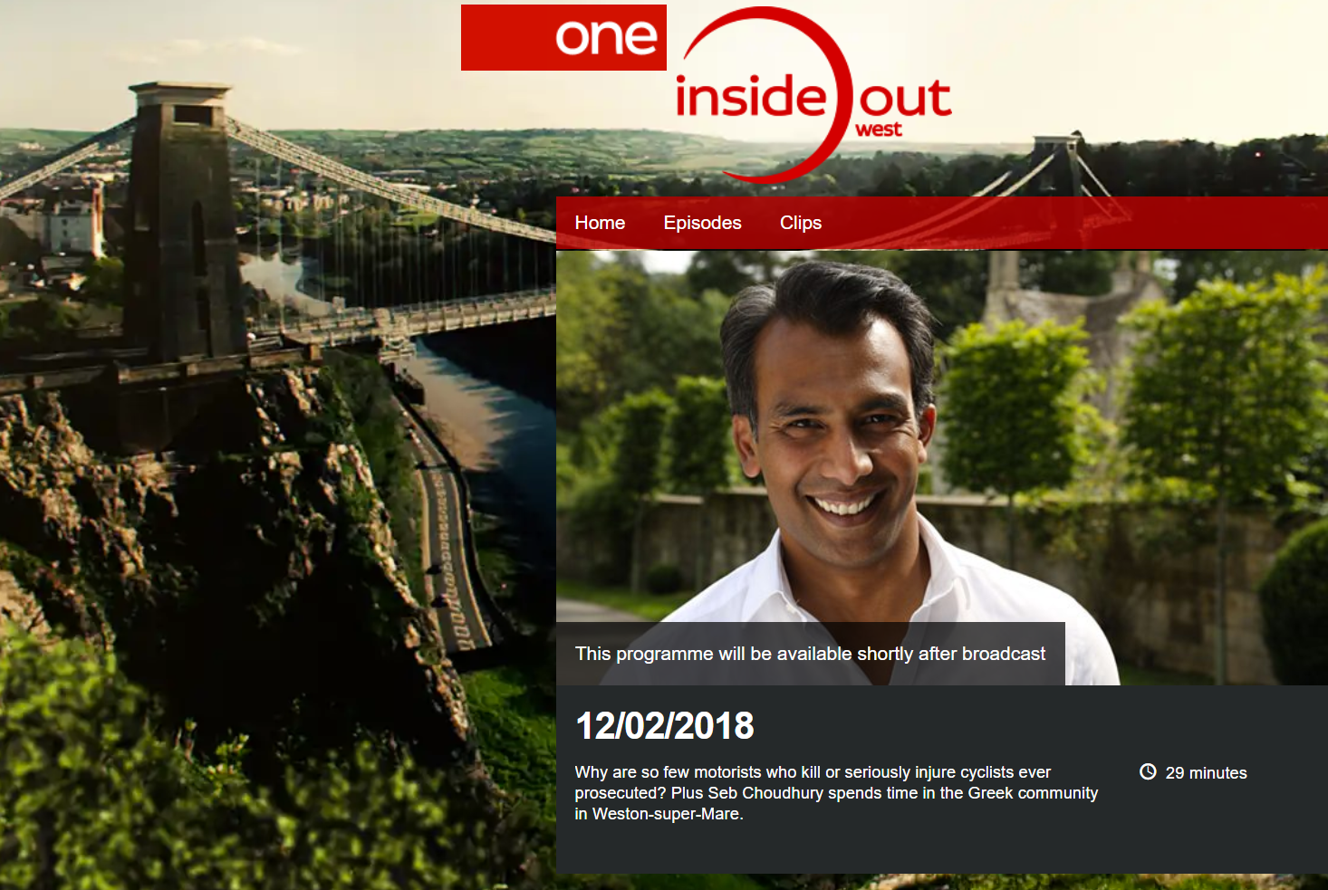 BBC: Why are so few motorists who injure cyclists ever prosecuted?