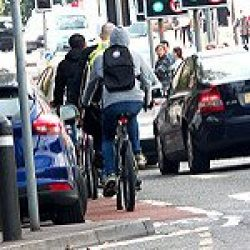 Bristol Transport Strategy Consultation – Our Response