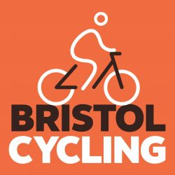Bristol Cycling Campaign outline 2021 priorities