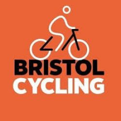 Bristol Cycling Campaign Supporter Survey 2020