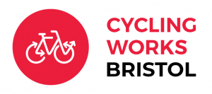 CyclingWorks Bristol campaign launches