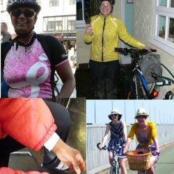 Women's Festival of Cycling 2021